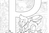 Lady and the Tramp Coloring Pages - Pin by Mary Paolini On Coloring Pages Pinterest