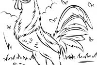 Lady and the Tramp Coloring Pages - Pin by Rick Mcclay On Coloring Pinterest
