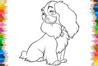 Lady and the Tramp Coloring Pages - the Hulk Coloring Pages Napisy