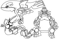 Legendary Pokemon Coloring Pages - All Legendary Pokemon Coloring Pages Contemporary Pokemon Coloring