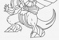 Legendary Pokemon Coloring Pages - Pokemon Card Coloring Pages Coloring & Activity Extraordinary