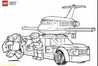 Lego City Coloring Pages - Lego Space Police Coloring Pages 5335