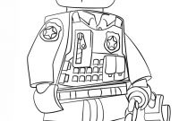 Lego City Coloring Pages - Lego Spaceship Coloring Pages Halloween Coloring Pages