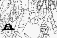 Lego City Coloring Pages - Lots Of Kinds Of Coloring Pages Lego Etc Long John Silver Sea