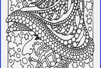 Lego Coloring Pages - 15 Fresh Lego Coloring Sheets