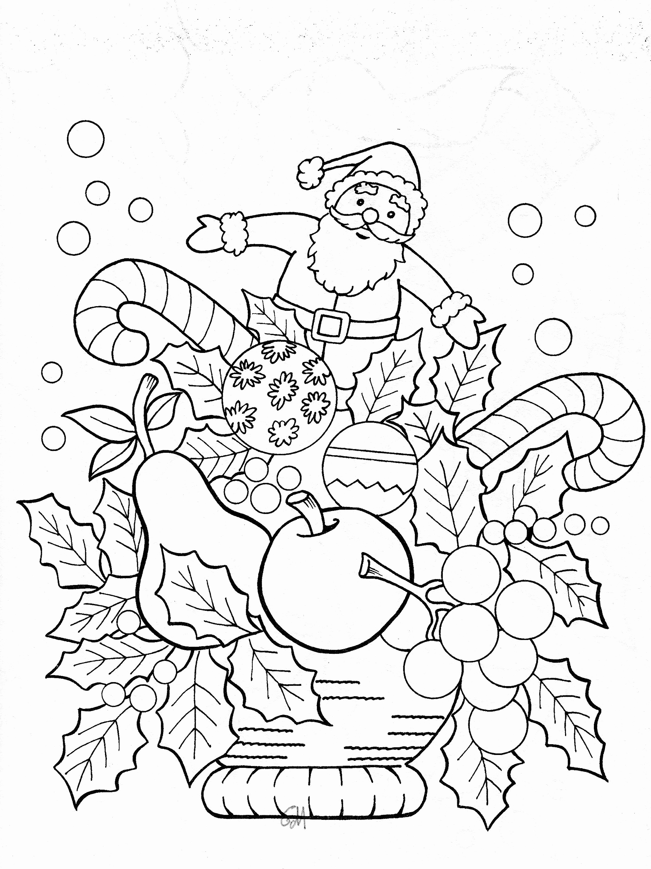 Lego Coloring Pages  Gallery 17h - Free For kids