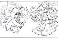 Lego Dimensions Coloring Pages - Lego Coloring Pages for Kids Coloring Pages for Boys Lego Printable