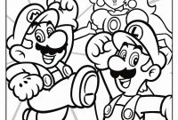 Lego Dimensions Coloring Pages - Lego Pages to Color Popular Lego Dimensions Coloring Pages Verikira