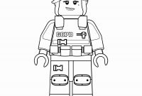 Lego Elves Coloring Pages - Lego Coloring Pages for Kids Batman Coloring Pages Printable Lovely