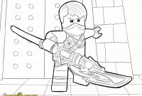 Lego Elves Coloring Pages - Lego Elves Dragon Coloring Pages Coloring Pages Coloring Pages