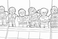 Lego Marvel Coloring Pages - Printable Coloring Pages Lego Avengers Thor Coloring Pages Best