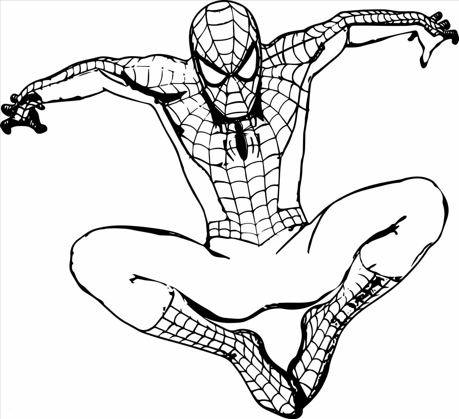 Lego Spiderman Coloring Pages  to Print 8o - To print for your project
