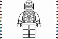 Lego Superhero Coloring Pages - 28 Collection Of Lego Guardians the Galaxy Coloring Pages