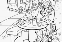 Lego Superheroes Coloring Pages - 22 New Avengers Coloring Page Download