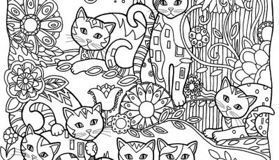 Lemonade Stand Coloring Pages - Pin by Karen Hano On Adult Coloring Pages Pinterest