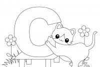 Letter B Coloring Pages - Alphabet Coloring Pages for toddlers Coloring Pages for Letter H