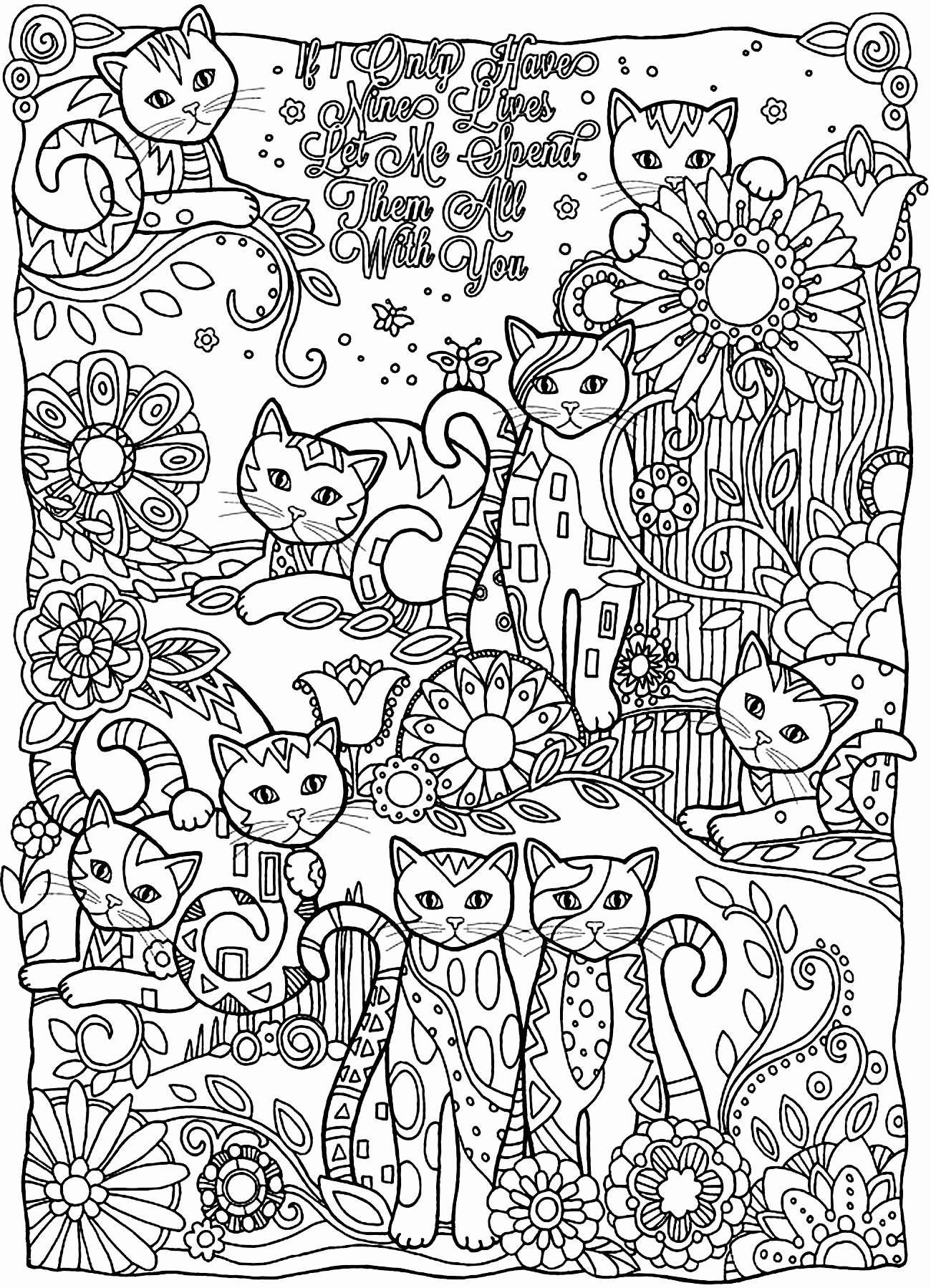 Letter B Coloring Pages - Coloring Pages Letter B Letter B Coloring Pages Fresh Adult Coloring