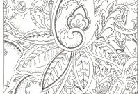 Letter B Coloring Pages - Coloring Pages Letter B Letter B Coloring Pages Fresh Best Coloring