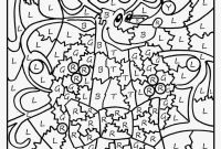 Letter J Coloring Pages for Preschool - 27 Alphabet Coloring Pages Picture