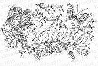 Library Coloring Pages - Beautiful Coloring Pages for Girls Lovely Printable Cds 0d Fun Time