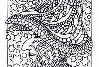 Library Coloring Pages - Coloring Sheets Cool Coloring Page Unique Witch Coloring
