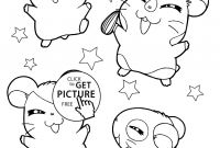 Library Coloring Pages - Library Mouse Coloring Page Girls and Boys Coloring Pages Printable
