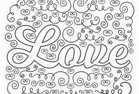 Lighthouse Coloring Pages - Free Printable Lighthouse Coloring Pages Coloring Pages Coloring