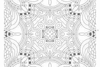 Lighthouse Coloring Pages - Mug Coloring Page Printable Inspirational Coloring Sheets Dogs