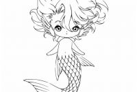 Link Coloring Pages - 11 Awesome Free Printable Halo Coloring Pages