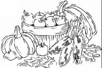 Link Coloring Pages - Autumn Coloring Book Pages Best Coloring Books Preschool