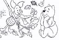 Link Coloring Pages - Color Pages for Kids Batman Coloring Pages Games New Fall Coloring