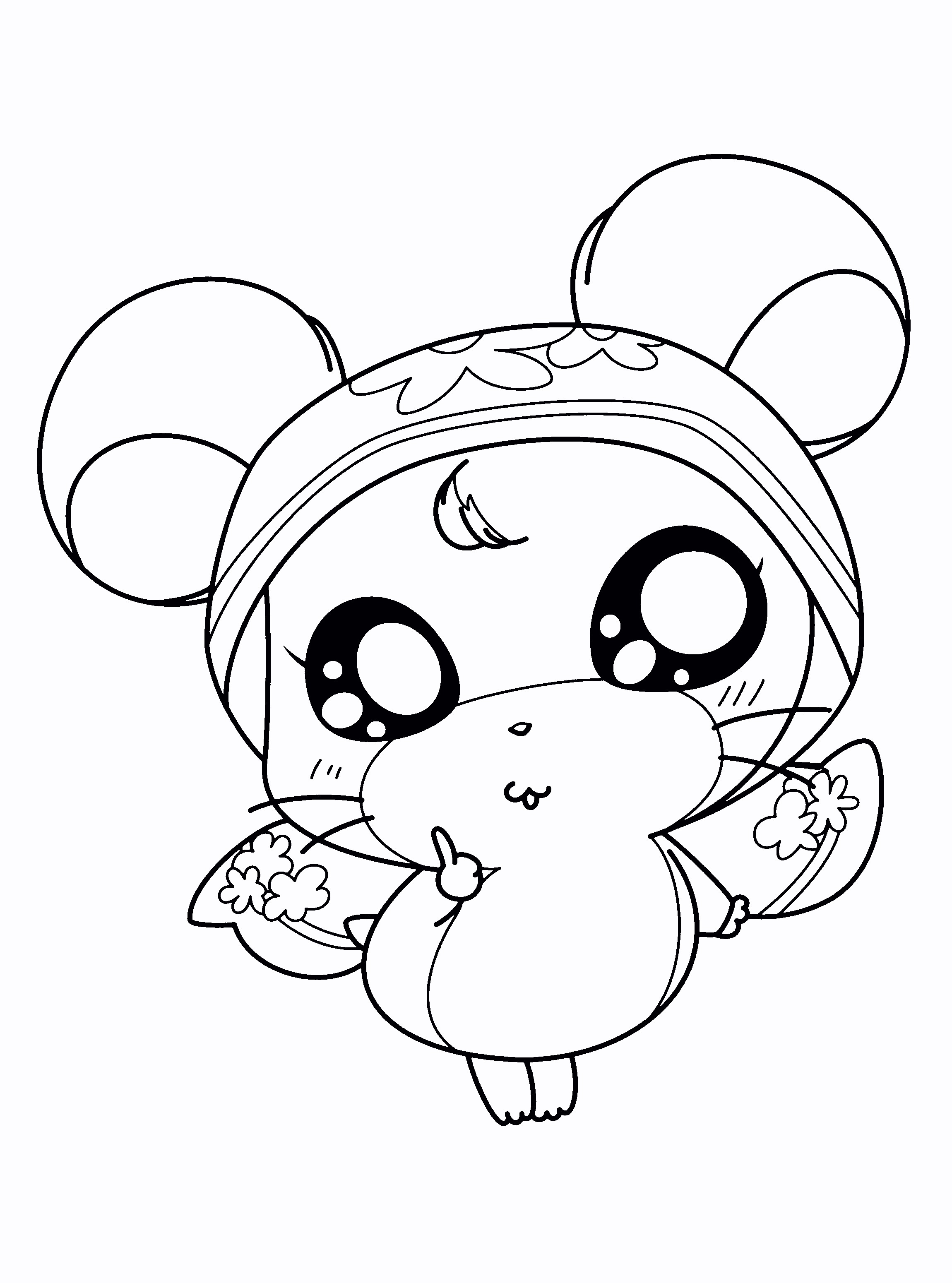 Link Coloring Pages  Download 9e - Save it to your computer