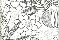 Link Coloring Pages - Link Coloring Pages to Print Unique Color Page sol R Coloring Pages