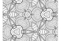 Link Coloring Pages - New Adult Coloring Sheets Houuzzz Of Color