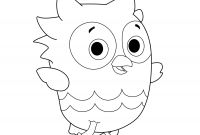Liv and Maddie Coloring Pages - Daniel Tiger Coloring Page Daniel Tiger Coloring Tiger and His