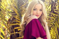 Liv and Maddie Coloring Pages - Dove Cameron Liv and Mad Wiki