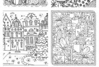Lsu Coloring Pages - 7 Best Funny Pics Images On Pinterest