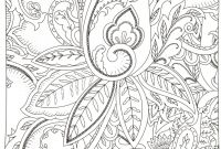 Lsu Coloring Pages - Lovely Abstract Landscape Graphs