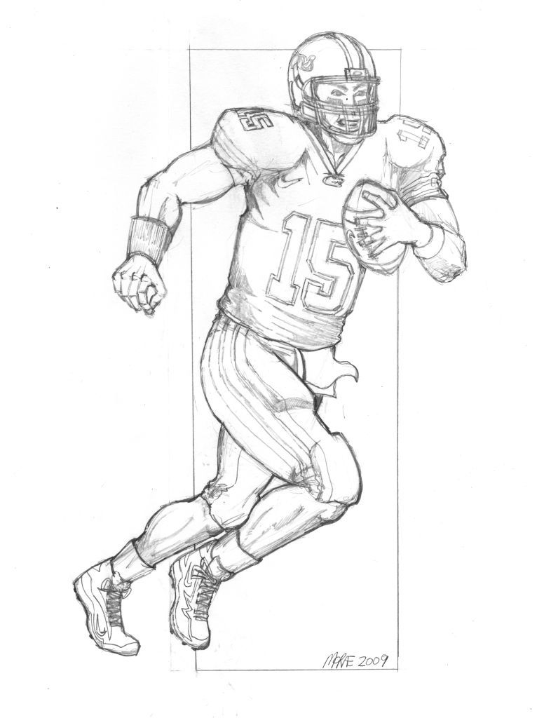 Lsu Coloring Pages  Download 2o - Free Download
