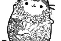 Lsu Coloring Pages - Sitemap Play & Learn