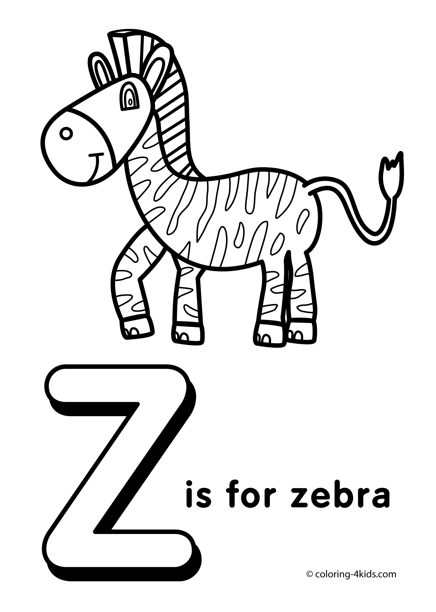 Lsu Coloring Pages  Download 12o - Free For kids