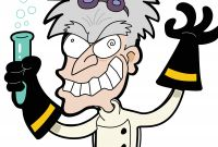 Mad Scientist Coloring Pages - Free Picture Mad Scientist Download Free Clip Art Free Clip Art