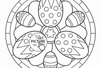 Magnet Coloring Pages - Coloring Pages Free Printable Coloring Pages for Children that You