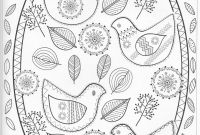 Magnet Coloring Pages - Elegant Fun with A Pencil – Yepigames