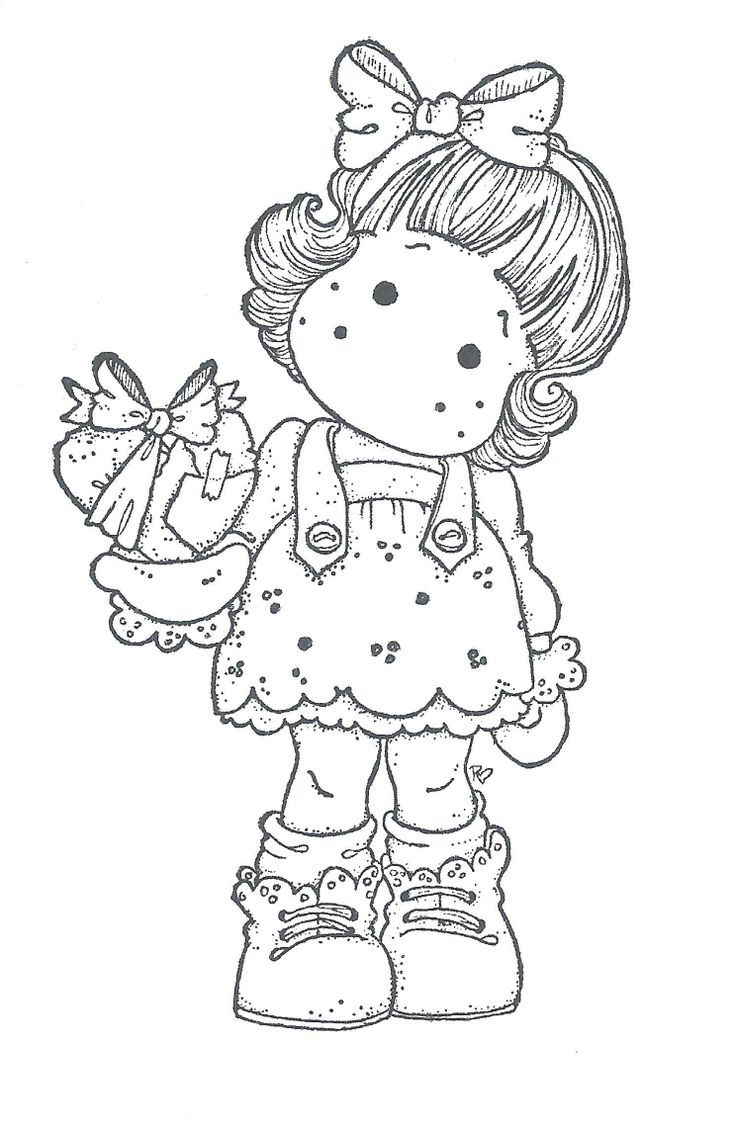 Magnolia Coloring Pages  to Print 6c - Free Download