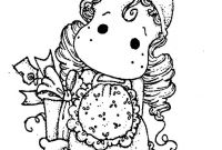 Magnolia Coloring Pages - 702 Best Magnolia Stamps Images On Pinterest