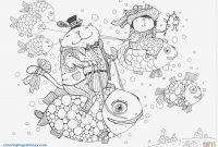 Magnolia Coloring Pages - buttercup Flower Coloring Pages Coloring Pages Coloring Pages