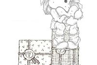 Magnolia Coloring Pages - Pin by Meri On Nines Pinterest