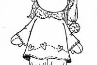 Magnolia Coloring Pages - Winter Girl Japan Pinterest