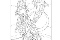 Make Your Own Coloring Pages From Photos Free - 15 Lovely Make Your Own Coloring Pages with Words Pixabay